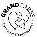 GRANDcares